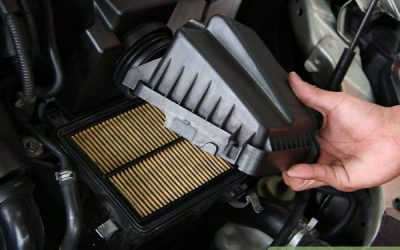 Car maintenance tips you can handle yourself