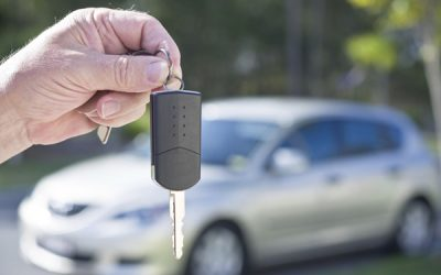 Buying Used Cars With Confidence
