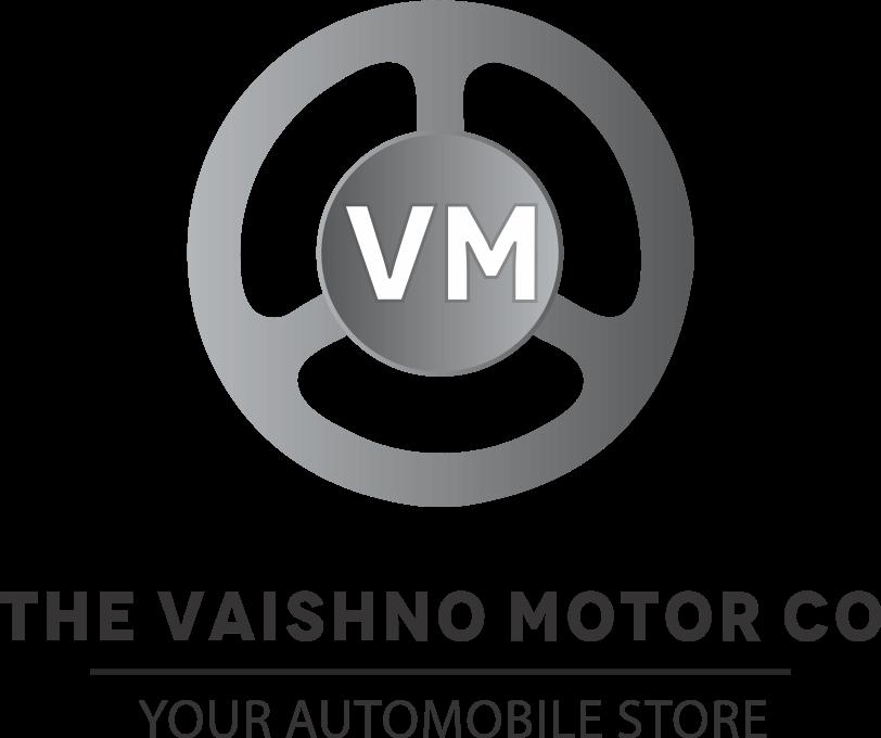 Vaishno Motors