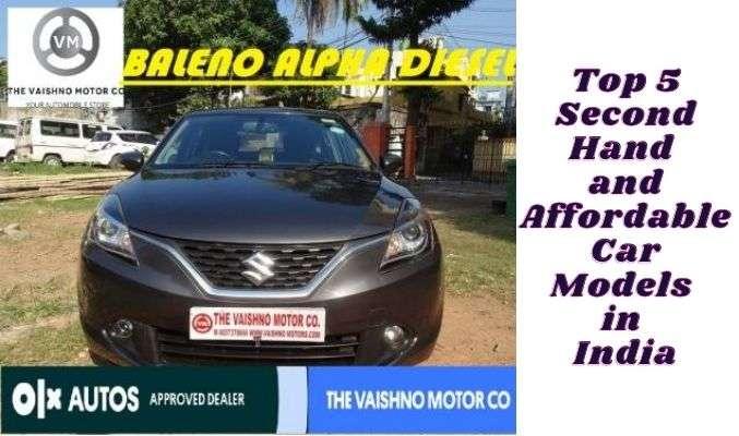 used car for sale in kolkata