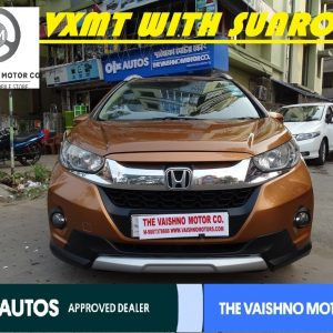 used car sell in kolkata