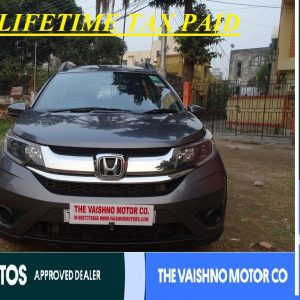 certified used cars in kolkata