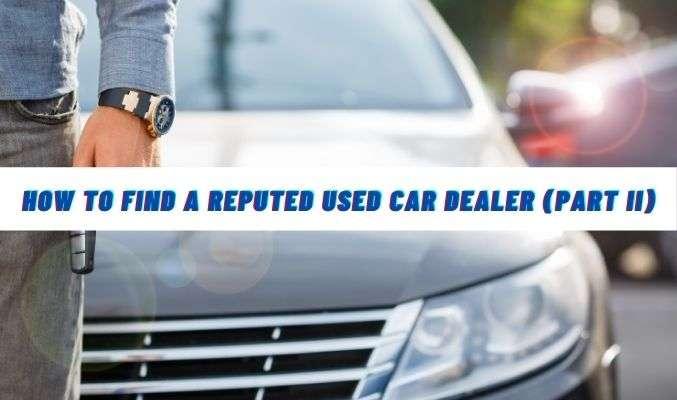 used car dealers in kolkata