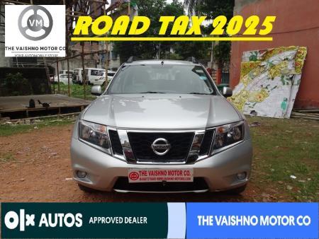 second hand car price in kolkata
