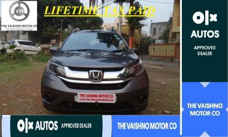 certified used cars in kolkata